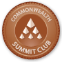 Summit Club Seal